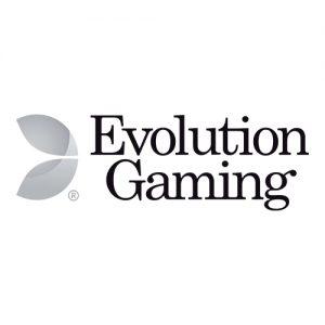 elolution gaming logotipo
